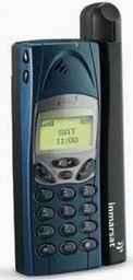 Спутниковый телефон ISatPhone
