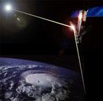 спутник иридиум спутниковые телефоны