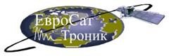 ООО ЕвроСатТроник